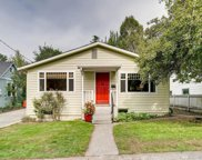 5506 Canfield Place N, Seattle image