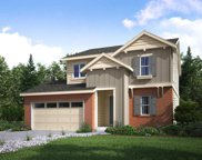 7276 South Robertsdale Way, Aurora image