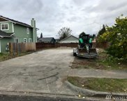 1801 E 67th St, Tacoma image