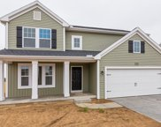 25561 Serenity Drive, South Bend image