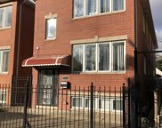 3714 South Hermitage Avenue, Chicago image