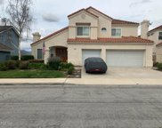 11881 Silver Crest Street, Moorpark image