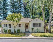 4062 Walnut Dr, Pleasanton image