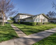 217 Watson Dr 4, Campbell image