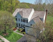 1202 HAWLING PLACE SW, Leesburg image