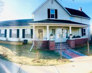 2406 20 Street, Willow Creek No. 26, M.D. Of image