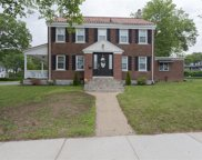136 Collins  Street, Waterbury image