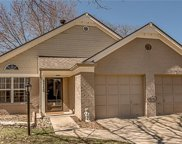 9713 Spruce  Lane, Fishers image