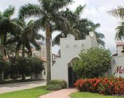 2561 Sw 119th Way Unit #1608, Miramar image