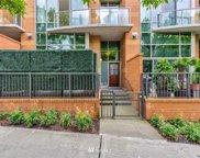10668 NE 9th Place Unit #TH16, Bellevue image