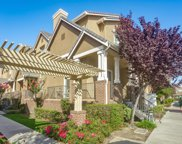 1045 Emerald Terrace, Union City image