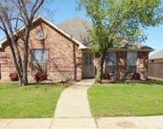 9823 Brierhill, Dallas image