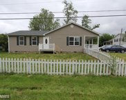 160 WILKINS DRIVE, Winchester image