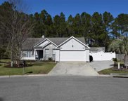 424 Highland Ridge Drive, Myrtle Beach image
