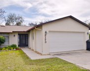2173 Bell Cheer Drive, Clearwater image