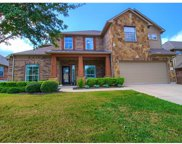 503 Williams Way, Cedar Park image