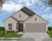 125 Beautyberry Rd, San Marcos image
