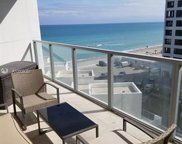 3101 S Ocean Dr Unit #607, Hollywood image