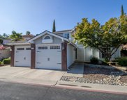 1277 E Loma Linda, Fresno image