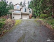 17606 105th Ave SE, Snohomish image