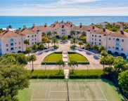 5680 Highway A1a Unit 305, Vero Beach image