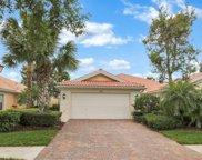 859 Niemen Drive, Palm Beach Gardens image