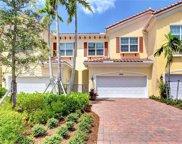 2602 Florida Boulevard, Delray Beach image