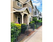 21233 SW BALER  WAY, Sherwood image