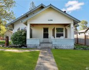 1125 E State St, Sedro Woolley image