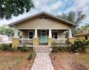 4102 N Branch Avenue, Tampa image