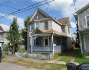 11 1/2 Ulster  Place, Port Jervis image