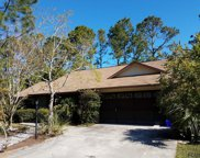 4 Whisant Place, Palm Coast image