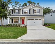 3231 BOWDEN RD S, Jacksonville image