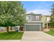 9808 Sydney Lane, Highlands Ranch image