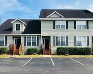 4840 Moss Creek Loop Unit 38, Murrells Inlet image