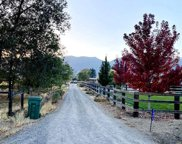 3405 Lyon Ln, Washoe Valley image