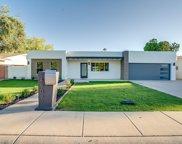 4909 E Pinchot Avenue, Phoenix image