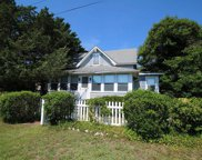 504 W Lake, Cape May Point image