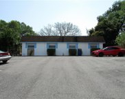 2399 Eastwood Drive, Clearwater image