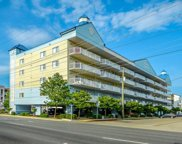 16 138th St Unit 206, Ocean City image