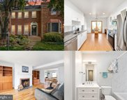 10518 Assembly Dr, Fairfax image
