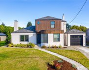 4916 26th Ave S, Seattle image
