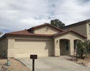 10435 E Marquette, Tucson image
