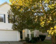 2779 Margesson Crossing, Lafayette image