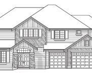 20209 85th Place NE, Bothell image