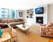 150 North Almont Drive Unit #102, Beverly Hills image