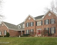 27714 Bridgewater Court, Lake Barrington image