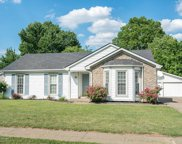 1623 Crossridge Ln, Louisville image