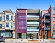 1827 N Milwaukee Avenue Unit #401, Chicago image