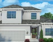 1039 Lake Arbor Court, Tavares image